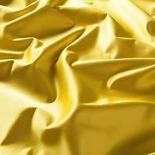 tissu ameublement CR&Cie