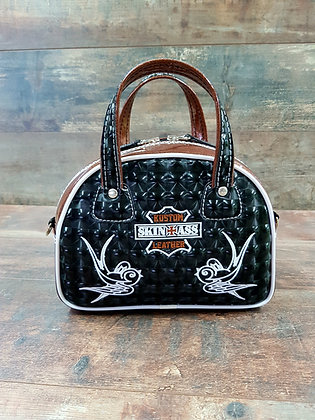 Sac SkinAss mini miss / mini miss bag