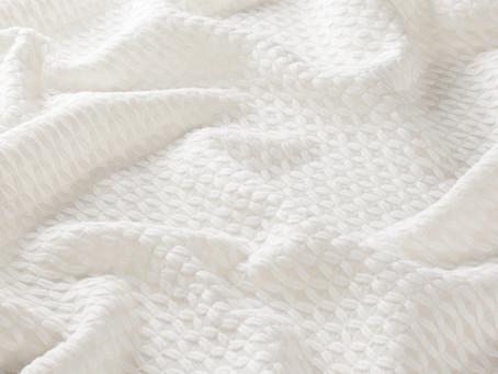 Du lin, de la laine, de l'alpaga ... de pures merveilles de naturel
