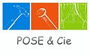 pose & cie - logo fond gris.png