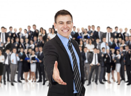 Providing Excellent Customer Service