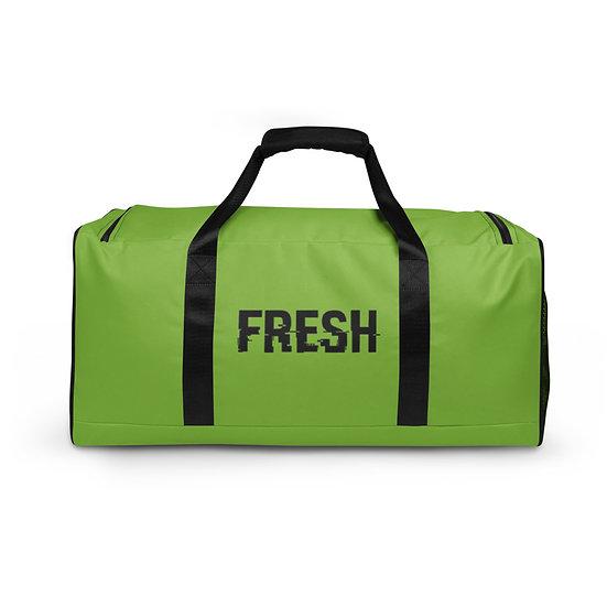 Duffle bag תיק ספורטיבי