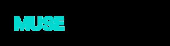 Muse ventures logo.png