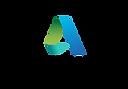 kisspng-logo-autodesk-revit-autocad-auto