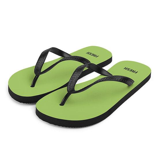 Flip-Flops פליפ פלופ
