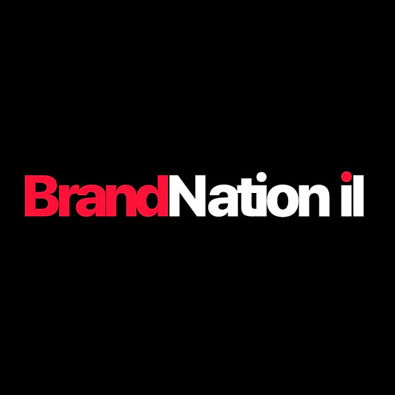 brandnation facebook logo .jpg