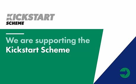 kickstart-scheme-Wakefield-Council.png.p