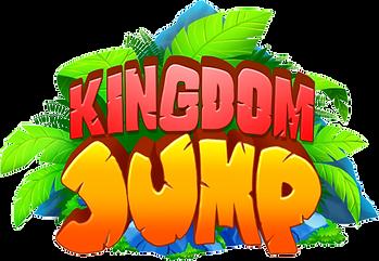 kingdom jump logo.png