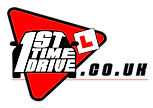 1stTD_Logo-01.png