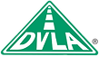 dvla logo.png