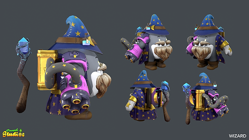 wizard-skin-turnaround.png