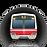 metro_1f687.png
