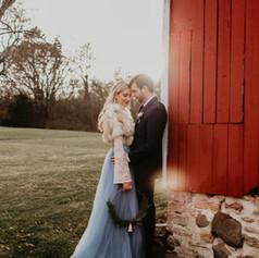 Megan Swederski Photography