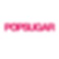 popsugar+logo.png
