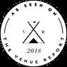 badge-asseenon__2__1024.png