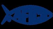 aftco-logo-color.png