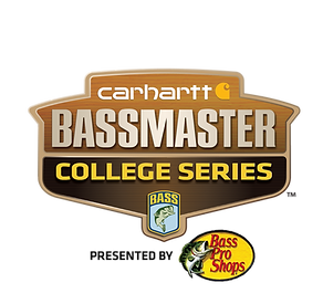 CollegeSeries_Carhartt_BPS_4C.png