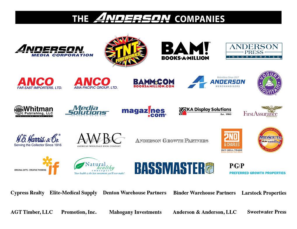 The Anderson Companies_v2.jpg
