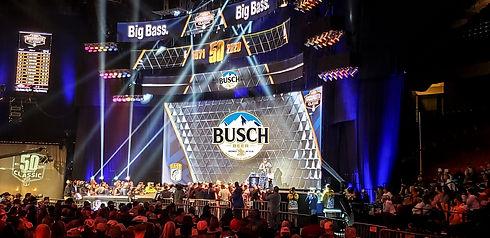 Classic_Busch.jpg
