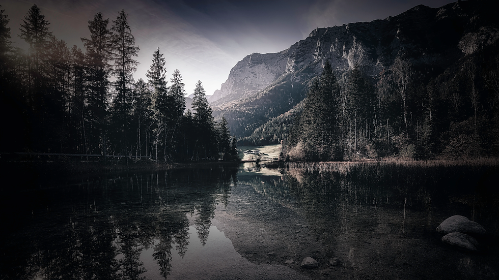 mtn_river.webp