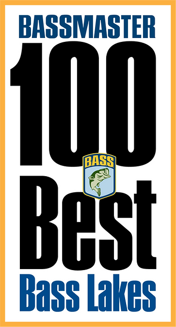 BestBassLakes_4C3.png