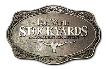 Fort-Worth-Stockyards-logo.png