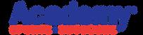 11_Academy_Standard_Logo_NoMark_RGB.png