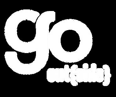 GO_goOutside_main.png