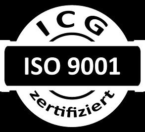 ISO 9001_schwarz-weiß ICG.png