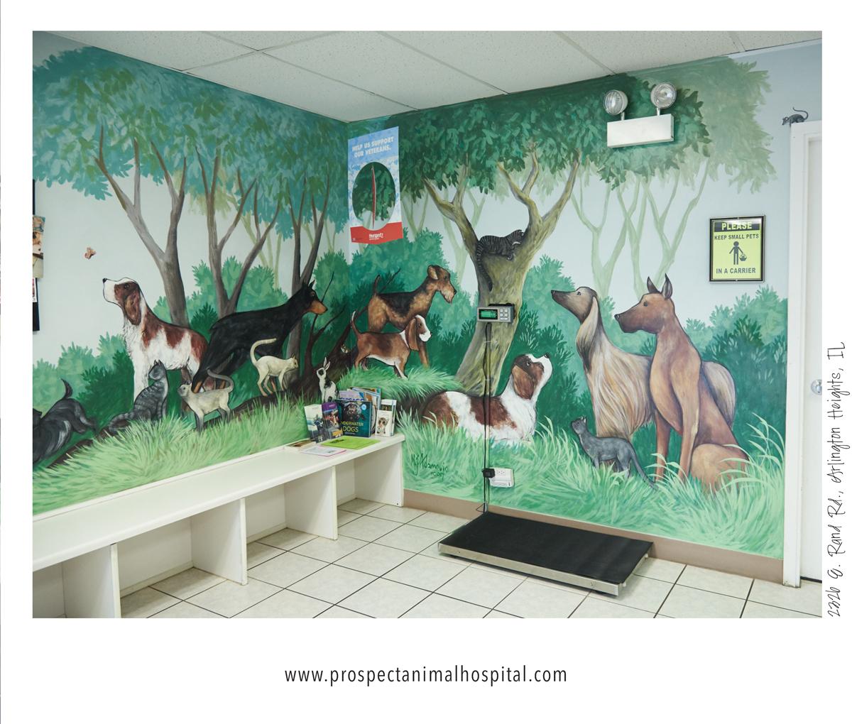 www.ProspectAnimalHospital.com