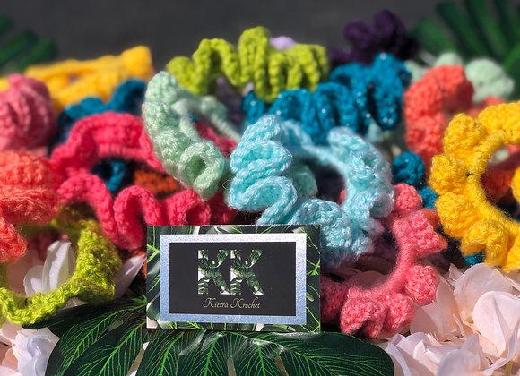 Wholesale Scrunchies