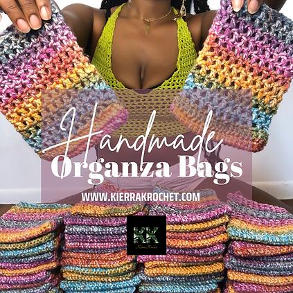 Organza Bags.png