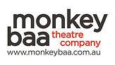Monkey-Baa-Logo-URL.jpg