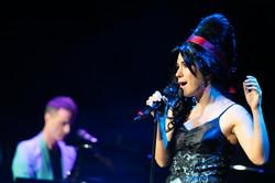 Amy Winehouse: Resurrected