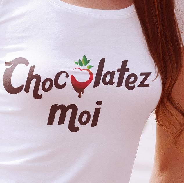Chocolatez Moi