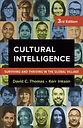 Cultural Inteligence.jpg