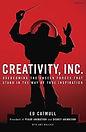 creativityincbook.jpg