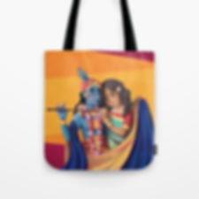 radha-and-krishna_bag.jpg