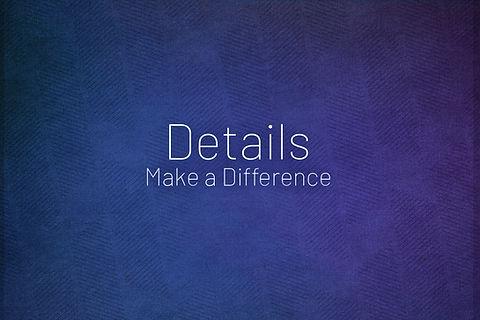 details_5.jpg