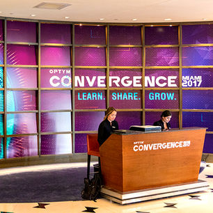 Convergence international conference