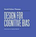 design-for-cognitive-bias-abookapart-cov