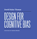 design-for-cognitive-bias-abookapart-cov