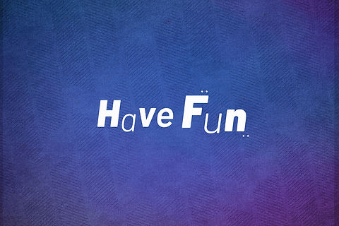 havefun05.jpg