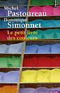 116641_couverture_Hres_0.jpg