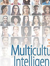 8-Multicultural-Intelligence-2nd-Edition