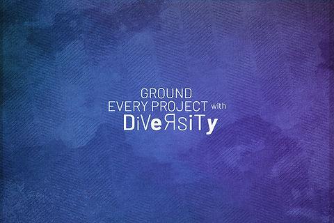 diversty.jpg
