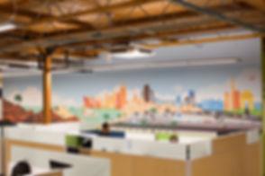BuildingA (1 of 1).jpg