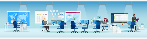 SkyOffice-base.png