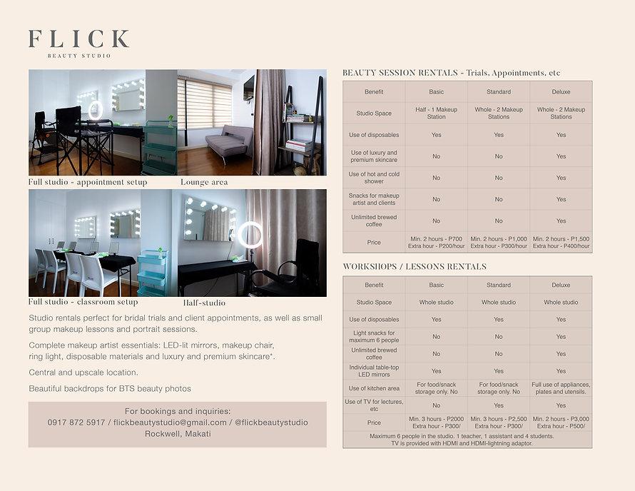 Flick Beauty Studio_Info and Rates.jpg