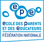 fnepe_logo.png